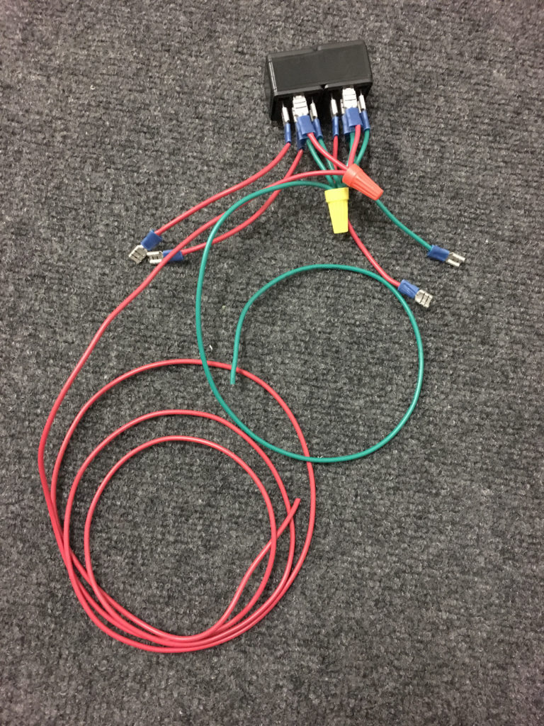 wiring_harness